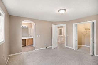 Photo 23: 139 Royal Terrace NW in Calgary: Royal Oak Detached for sale : MLS®# A1139605