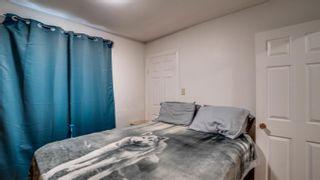 Photo 13: 12833 67 Street in Edmonton: Zone 02 House for sale : MLS®# E4260817