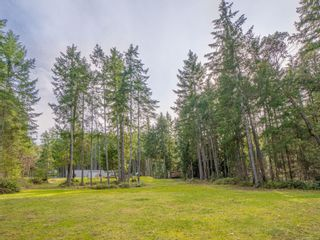 Photo 72: 2330 Rascal Lane in : PQ Nanoose House for sale (Parksville/Qualicum)  : MLS®# 870354