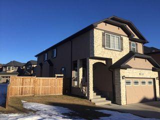 Photo 2: 1269 SHERWOOD Boulevard NW in Calgary: Sherwood House for sale : MLS®# C4162492