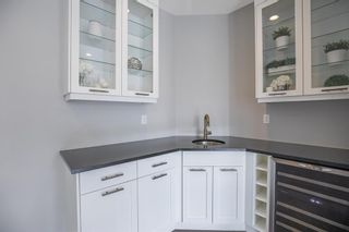 Photo 14: 3435 17 Street SW in Calgary: South Calgary Row/Townhouse for sale : MLS®# A1117539