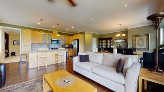 Photo 12: 4 2662 RHUM & EIGG Drive in Squamish: Garibaldi Highlands House for sale : MLS®# R2577127