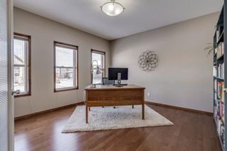 Photo 5: 119 ELGIN MEADOWS Way SE in Calgary: McKenzie Towne Detached for sale : MLS®# A1067731