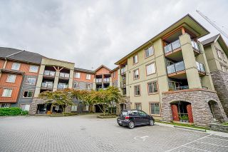 """Main Photo: 2324 244 SHERBROOKE Street in New Westminster: Sapperton Condo for sale in """"Copperstone"""" : MLS®# R2593949"""