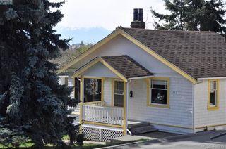 Photo 21: 3552 Calumet Ave in VICTORIA: SE Quadra House for sale (Saanich East)  : MLS®# 812576
