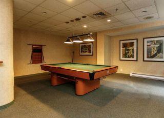 "Photo 20: 1203 8180 GRANVILLE Avenue in Richmond: Brighouse South Condo for sale in ""THE DUCHESS"" : MLS®# R2561053"