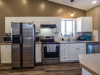 Photo 9: 139 Springs Crescent SE: Airdrie Detached for sale : MLS®# A1065825