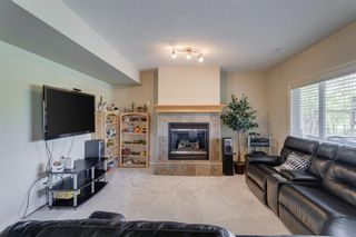 Photo 27: 20 HERITAGE LAKE Close: Heritage Pointe Detached for sale : MLS®# A1111487