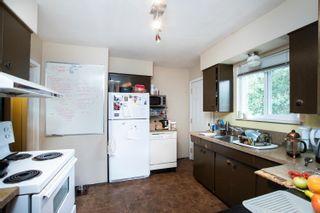 Photo 7: 4827 44B Avenue in Delta: Ladner Elementary House for sale (Ladner)  : MLS®# R2623492