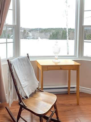 Photo 9: 1248 Conquerall Road in Conquerall Mills: 405-Lunenburg County Residential for sale (South Shore)  : MLS®# 202101420