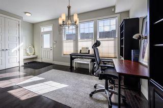 Photo 13: 524 Quarry Park Boulevard SE in Calgary: Douglasdale/Glen Row/Townhouse for sale : MLS®# A1084098