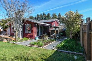 Photo 1: 2055 Tull Ave in : CV Courtenay City House for sale (Comox Valley)  : MLS®# 872280