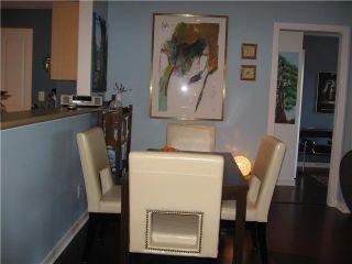 Photo 4: 211 5700 ANDREWS Road in Richmond: Steveston South Condo for sale : MLS®# V863738