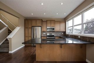 Photo 9: 56 CHAPARRAL VALLEY Green SE in Calgary: Chaparral Detached for sale : MLS®# C4235841