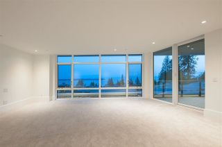 Photo 13: 2968 BURFIELD Place in West Vancouver: Cypress Park Estates House for sale : MLS®# R2586376