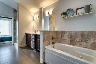 Photo 24: 3510 Centre B Street NW in Calgary: Highland Park Semi Detached for sale : MLS®# A1079730