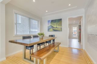 Photo 6: 637 E 11 Avenue in Vancouver: Mount Pleasant VE House for sale (Vancouver East)  : MLS®# R2509056