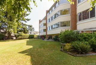 Photo 1: 305 9900 Fifth St in SIDNEY: Si Sidney North-East Condo for sale (Sidney)  : MLS®# 705727