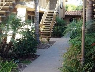 Photo 2: CITY HEIGHTS Condo for sale : 2 bedrooms : 4212 48th #3 in San Diego