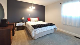 """Photo 15: 6465 SIMON FRASER Avenue in Prince George: Lower College House for sale in """"LOWER COLLEGE HEIGHTS"""" (PG City South (Zone 74))  : MLS®# R2405142"""