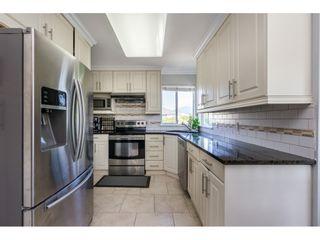 Photo 8: 11686 232B Street in Maple Ridge: Cottonwood MR House for sale : MLS®# R2403018