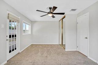 Photo 16: SANTEE House for sale : 3 bedrooms : 9345 E Heaney Cir