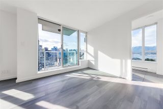"""Photo 16: 2304 550 TAYLOR Street in Vancouver: Downtown VW Condo for sale in """"THE TAYLOR"""" (Vancouver West)  : MLS®# R2569788"""