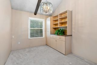 Photo 8: CHULA VISTA House for sale : 4 bedrooms : 348 Spruce St
