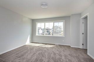 Photo 16: 22334 92A Avenue in Edmonton: Zone 58 House for sale : MLS®# E4247634