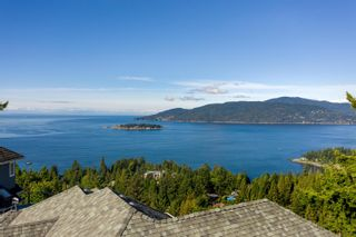 Photo 21: 5377 MONTE BRE Court in West Vancouver: Upper Caulfeild House for sale : MLS®# R2621979
