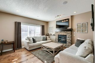 Photo 25: 170 Aspenmere Drive: Chestermere Detached for sale : MLS®# A1063684