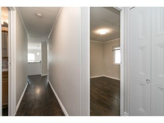 """Photo 31: 251 1840 160 Street in Surrey: King George Corridor Manufactured Home for sale in """"BREAKAWAY BAYS"""" (South Surrey White Rock)  : MLS®# R2574472"""