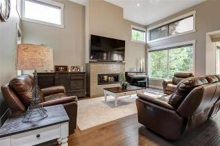 Photo 4: 2348 Tallus Green Place, in West Kelowna: House for sale : MLS®# 10240429