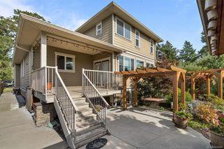 Photo 37: 745 Miller Ave in Saanich: SW Royal Oak House for sale (Saanich West)  : MLS®# 842420
