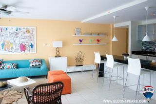 Photo 12: Beautiful and Spacious Apartment for sale in Clayton