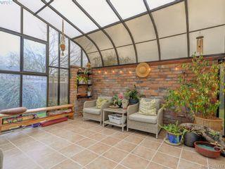 Photo 17: 4275 Baylis Pl in VICTORIA: SE Gordon Head House for sale (Saanich East)  : MLS®# 788741