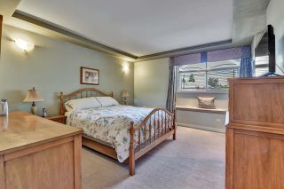 Photo 21: 7901 155A Street in Surrey: Fleetwood Tynehead House for sale : MLS®# R2611912