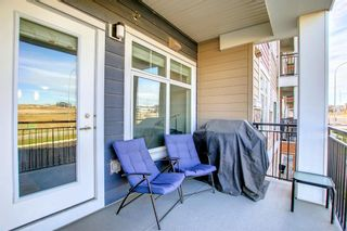 Photo 14: 1208 3727 Sage Hill Drive NW in Calgary: Sage Hill Apartment for sale : MLS®# A1149999