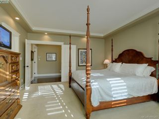 Photo 13: 6437 Fox Glove Terr in VICTORIA: CS Tanner House for sale (Central Saanich)  : MLS®# 801370