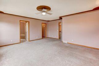 Photo 18: 147 Taracove Landing NE in Calgary: Taradale Detached for sale : MLS®# A1144169