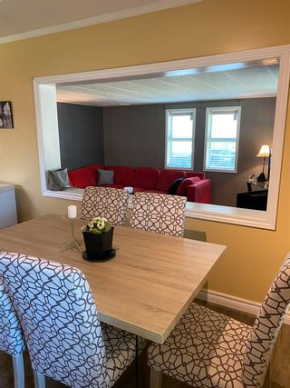 Photo 12: 7061 ADAM Drive in Prince George: Emerald Manufactured Home for sale (PG City North (Zone 73))  : MLS®# R2600256