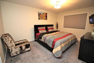 Photo 9: 198 El Tassi Drive in Winnipeg: Starlite Village Residential for sale (3K)  : MLS®# 202017662