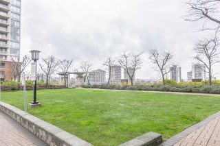 """Photo 19: 201 9868 CAMERON Street in Burnaby: Sullivan Heights Condo for sale in """"SILHOUETTE"""" (Burnaby North)  : MLS®# R2239562"""