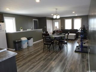 Photo 8: 914 B 110th Avenue in Tisdale: Residential for sale : MLS®# SK858593