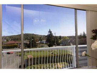 Photo 9: 3568 Cedar Hill Rd in VICTORIA: SE Cedar Hill House for sale (Saanich East)  : MLS®# 535988