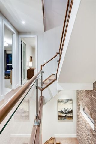Photo 15: 3816 17 Street SW in Calgary: Altadore Semi Detached for sale : MLS®# A1047378