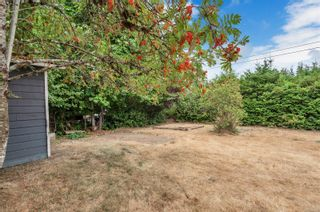 Photo 48: 90 Petersen Rd in : CR Campbell River Central House for sale (Campbell River)  : MLS®# 886443