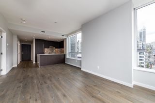 """Photo 15: 1007 118 CARRIE CATES Court in North Vancouver: Lower Lonsdale Condo for sale in """"Promenade"""" : MLS®# R2619881"""