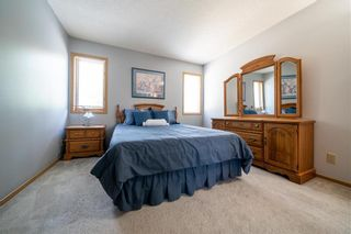 Photo 15: 579 Paddington Road in Winnipeg: River Park South Residential for sale (2F)  : MLS®# 202009510