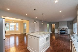 Photo 12: 8951 147 Street in Edmonton: Zone 10 House for sale : MLS®# E4245484